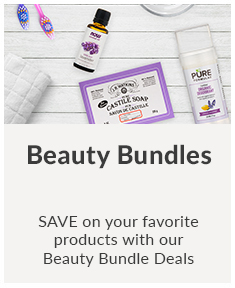 Beauty Bundle Deals