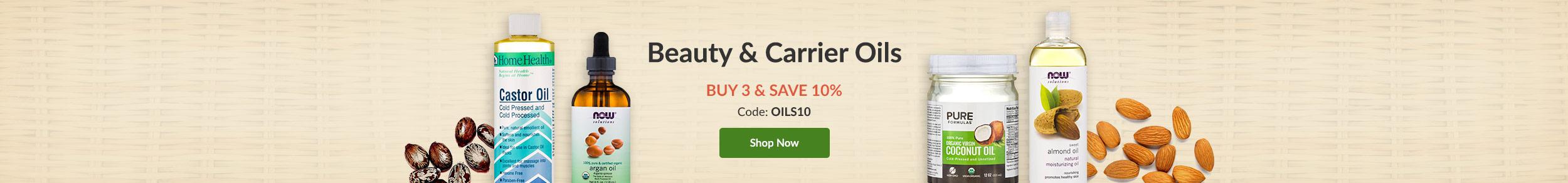 https://i3.pureformulas.net/images/static/Beauty-Carrier-Oils-Essentials_slide3_061918.jpg