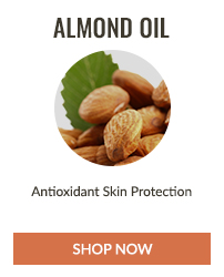 https://i3.pureformulas.net/images/static/Beauty_Oil_Guide_Almond_Oil.jpg