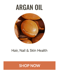 https://i3.pureformulas.net/images/static/Beauty_Oil_Guide_Argan_Oil.jpg