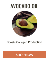 https://i3.pureformulas.net/images/static/Beauty_Oil_Guide_Avocado_Oil.jpg