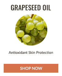 https://i3.pureformulas.net/images/static/Beauty_Oil_Guide_Grapeseed_Oil.jpg