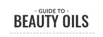 https://i3.pureformulas.net/images/static/Beauty_Oil_Guide_Title.jpg
