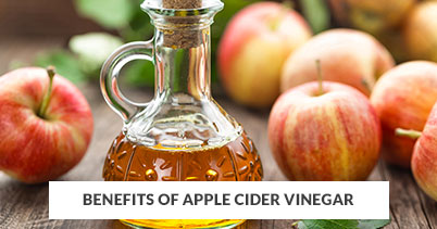 https://i3.pureformulas.net/images/static/Benefits-of-Apple-Cider-Vinegar_061218.jpg
