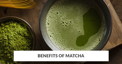 https://i3.pureformulas.net/images/static/Benefits-of-Matcha_061318.jpg