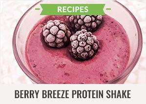 300x213 - Generic - Berry Freeze Protein Shake Recipe - 042716
