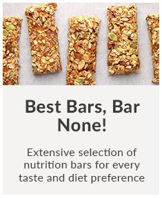 Best Bars Bar None