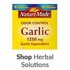 Herbal Solutions