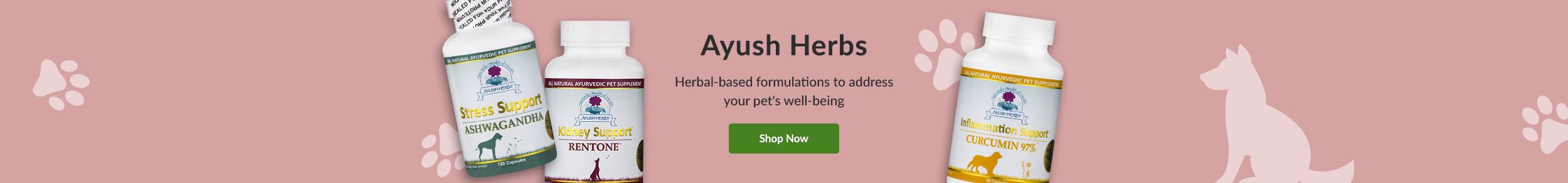 https://i3.pureformulas.net/images/static/Brand_Spotlight_Ayush_Herbs_122818.jpg