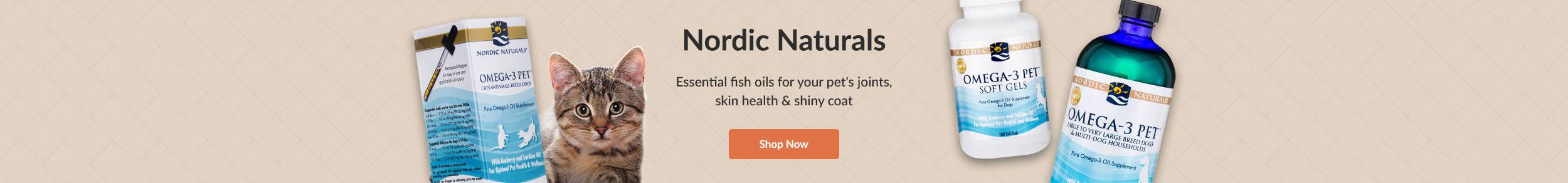 https://i3.pureformulas.net/images/static/Brand_Spotlight_Nordic_Naturals_122818.jpg