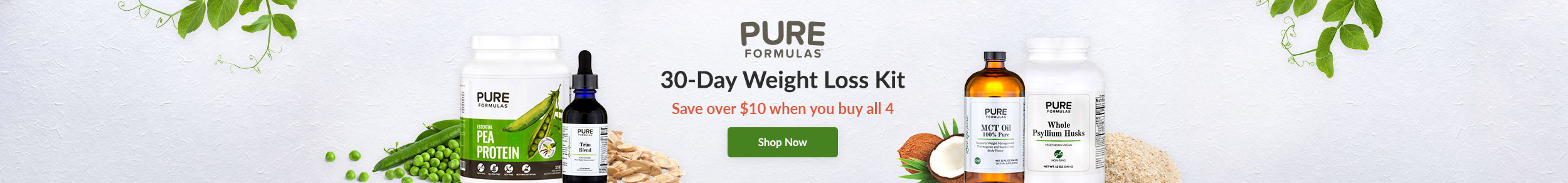 https://i3.pureformulas.net/images/static/Bundles_PureFormulas-30-Day-Weight-Loss-Kit_slide2_072018.jpg