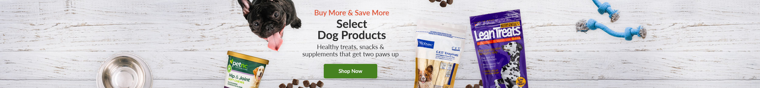 https://i3.pureformulas.net/images/static/Buy-More-Save-More-Select-Dog-Products_122018.jpg