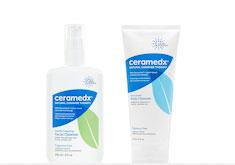JULY 2021: Ceramedx
