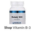 Vitamin B-3
