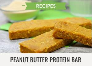300x213 - Generic - Peanut Butter Bar Recipe - 042716