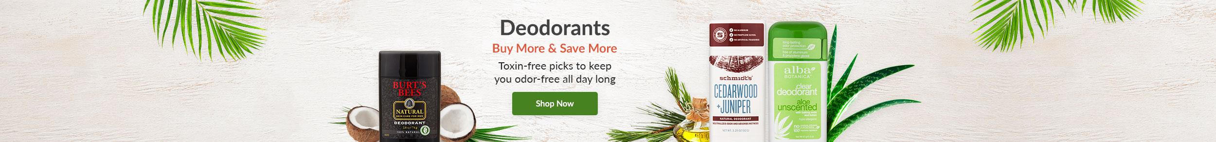 https://i3.pureformulas.net/images/static/Deodorant-Essentials_Beauty-1_092118.jpg