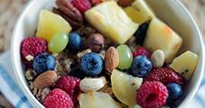 Detox: Food