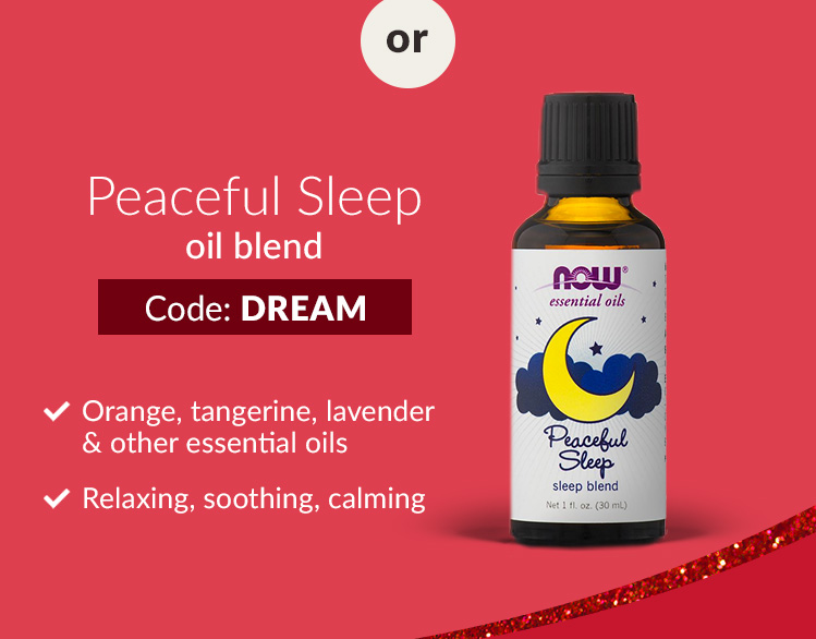 Pick one offer: Clear the Air oil blend - Code: PURIFY