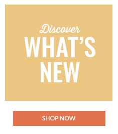 Discover What's New
