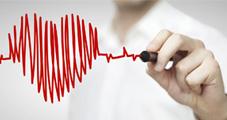 A Heart-to-Heart on Heart Health