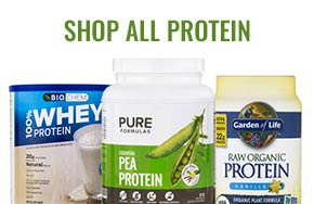Shop All Protein