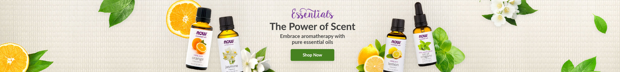 https://i3.pureformulas.net/images/static/Essentials-The-Power-of-Scent_Beauty-3_091918.jpg