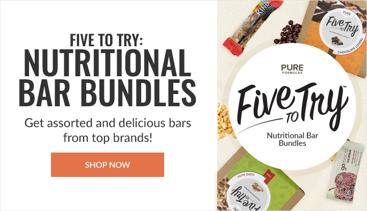 https://i3.pureformulas.net/images/static/FTT_Bars_Food_Store_Slider.jpg