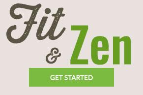 Fit & Zen