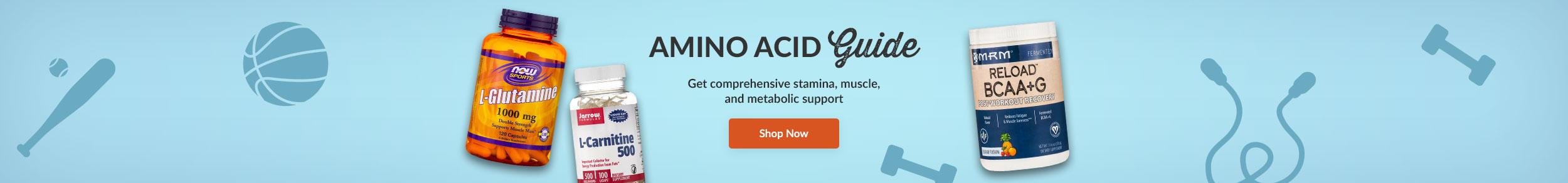 https://i3.pureformulas.net/images/static/Fitness_Amino_Acid_Guide_Store-Slide_121018.jpg