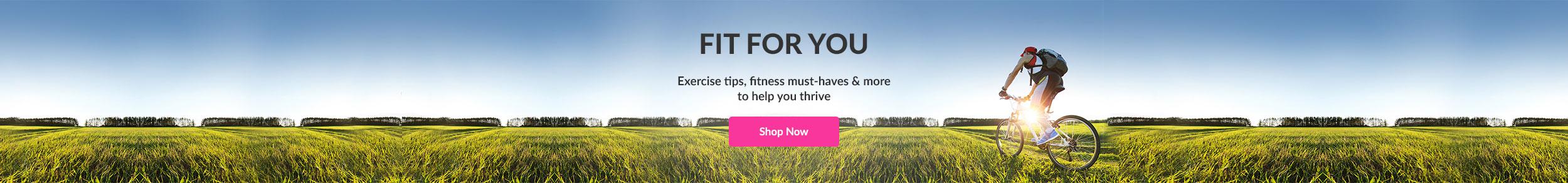 https://i3.pureformulas.net/images/static/Fitness_Fit_for_You_Store-Slide_121018.jpg