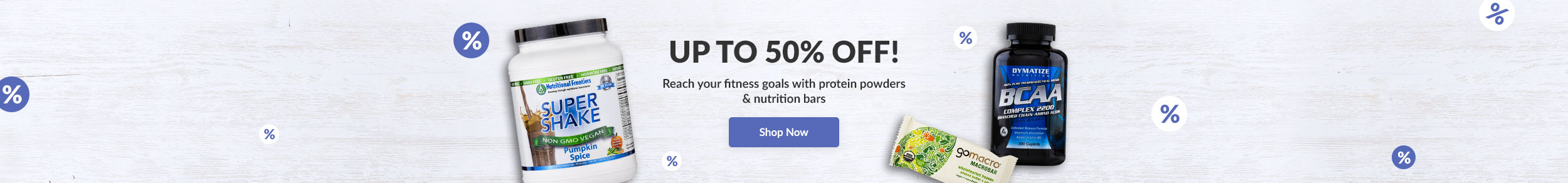 https://i3.pureformulas.net/images/static/Fitness_On_Sale_Items_Store-Slide_121018.jpg