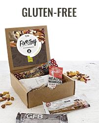 https://i3.pureformulas.net/images/static/Five_to_try_Gluten_Free.jpg