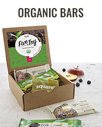 https://i3.pureformulas.net/images/static/Five_to_try_Organic_Bars.jpg