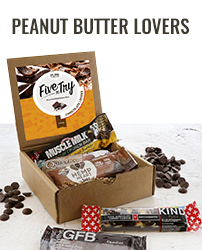 https://i3.pureformulas.net/images/static/Five_to_try_Peanut_Butter_Lovers.jpg