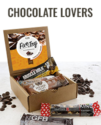 https://i3.pureformulas.net/images/static/Five_to_try_Template_Chocolate_Lovers.jpg