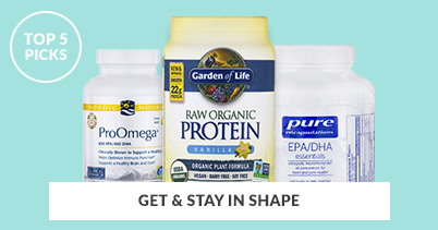 https://i3.pureformulas.net/images/static/GET-STAY-IN-SHAPE_top5_052218.jpg