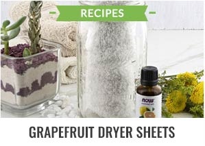300x213 - Generic - Beauty Recipes - Grapefruit Dryer Sheets - 041916