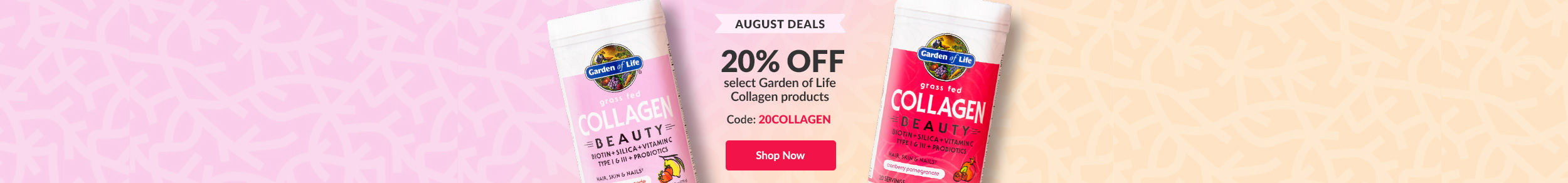 https://i3.pureformulas.net/images/static/Garden_of_Life_Beauty_Store_080119.jpg