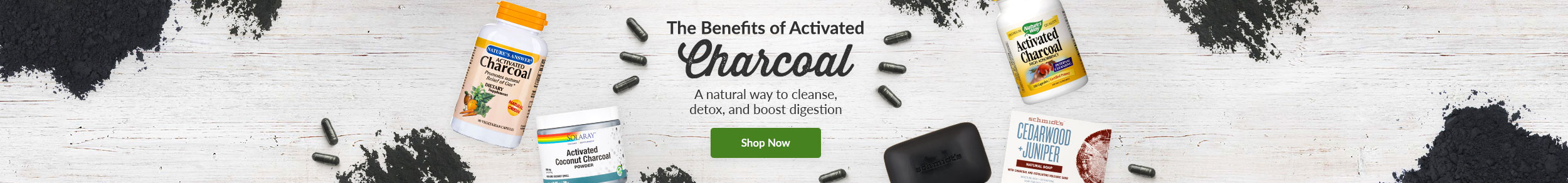 https://i3.pureformulas.net/images/static/Generic-benefits-Activated-Charcoal_Beauty-3_092118.jpg