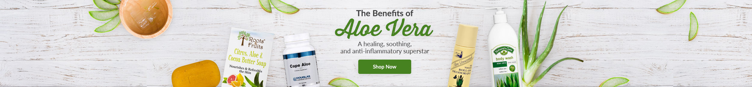 https://i3.pureformulas.net/images/static/Generic-benefits-Aloe-Vera_Beauty-3_091918.jpg