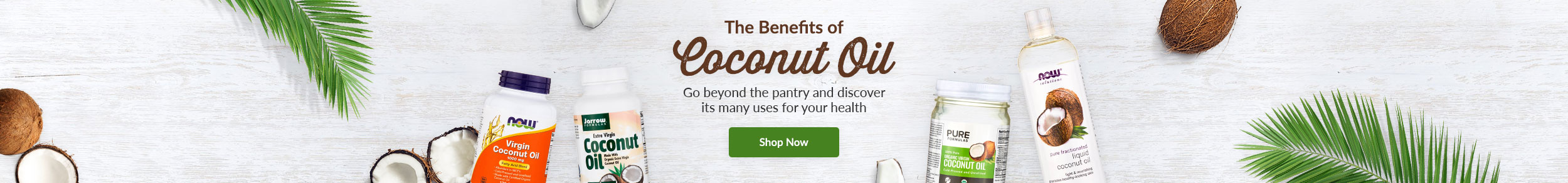 https://i3.pureformulas.net/images/static/Generic-benefits-Coconut-Oil_Beauty-3_092118.jpg