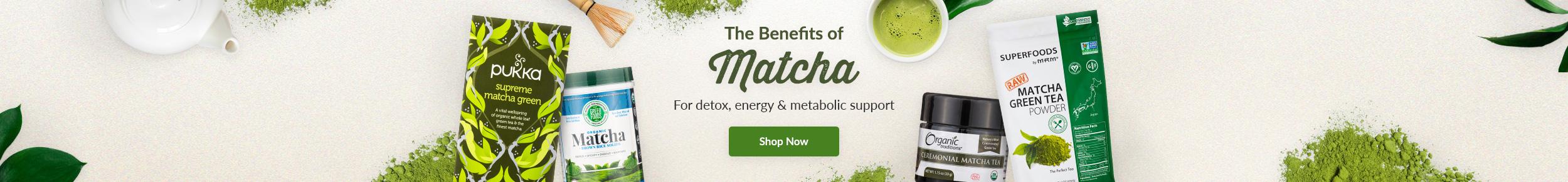 https://i3.pureformulas.net/images/static/Generic-benefits-Matcha_011419.jpg