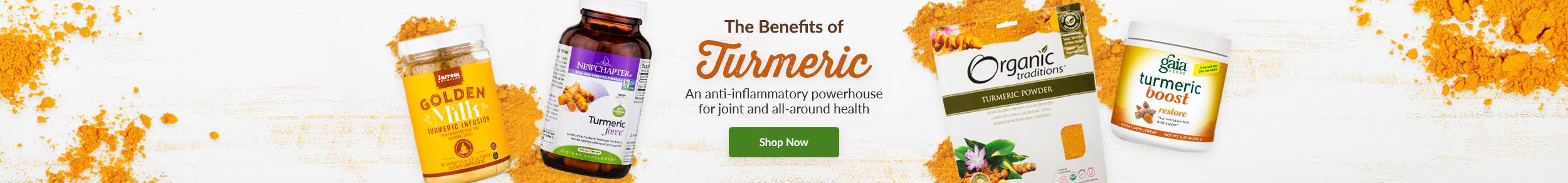 https://i3.pureformulas.net/images/static/Generic-benefits-Turmeric_Beauty-3_091918.jpg