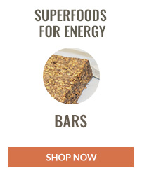 https://i3.pureformulas.net/images/static/Get_Your_Green_Grove_On_Bars.jpg