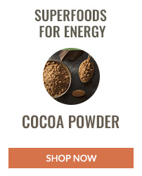 https://i3.pureformulas.net/images/static/Get_Your_Green_Grove_On_Cocoa_Powder.jpg
