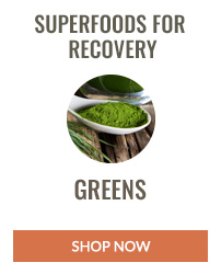 https://i3.pureformulas.net/images/static/Get_Your_Green_Grove_On_Greens.jpg