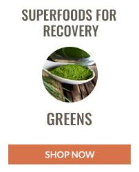 https://i3.pureformulas.net/images/static/Get_Your_Green_Grove_On_Greens.jpg