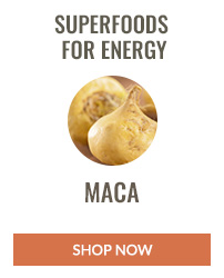 https://i3.pureformulas.net/images/static/Get_Your_Green_Grove_On_Maca.jpg