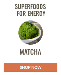 https://i3.pureformulas.net/images/static/Get_Your_Green_Grove_On_Matcha.jpg