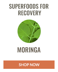 https://i3.pureformulas.net/images/static/Get_Your_Green_Grove_On_Moringa.jpg